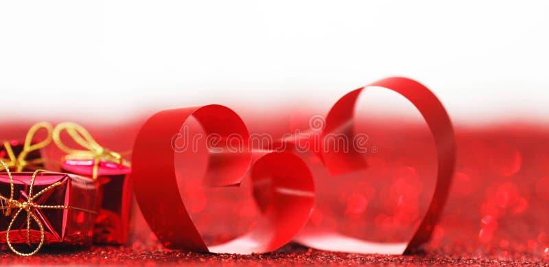wszystkie cmyk koloru dzień wszystkie elementów kartoteki serc ilustracyjny płatowaty trybu druk przygotowywał oddzielnie s valen obraz stock