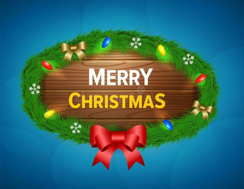 Wunschkarten zu weihnachten