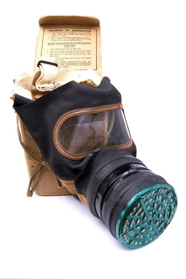 Download WW2 gas mask stock image. Image of mustard, toxic, mask - 14276905