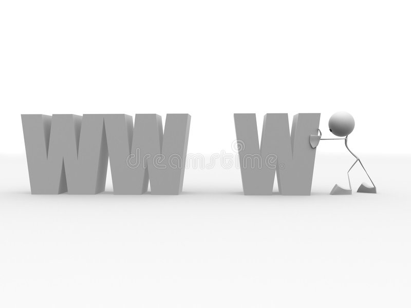 www ελεύθερη απεικόνιση δικαιώματος