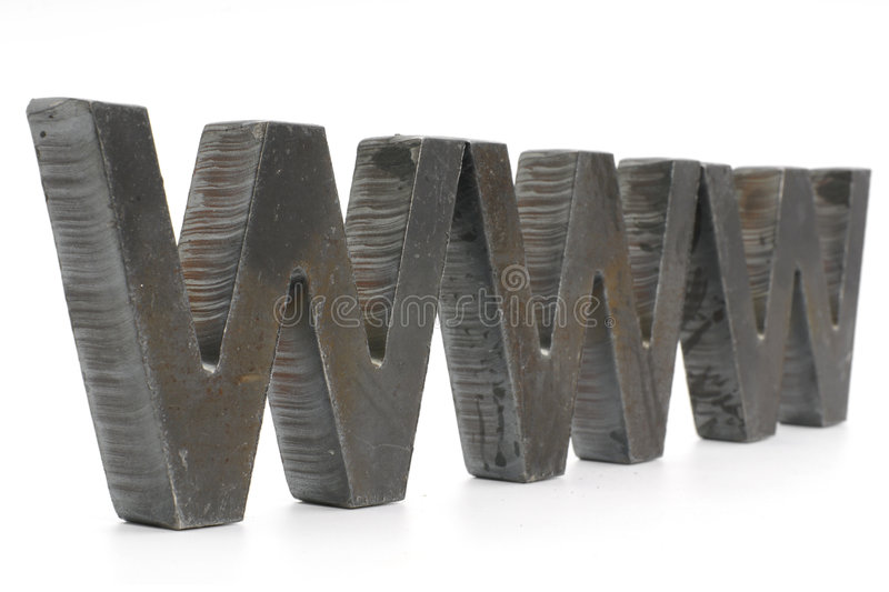 Download Www stock photo. Image of word, dirty, site, protection - 8727500