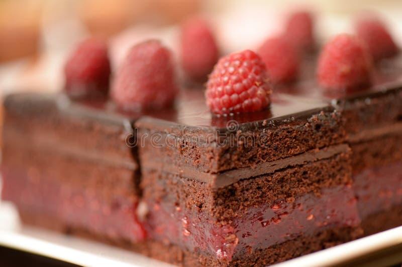 Wyśmienicie cukierki na cukierku bufecie zdjęcie royalty free