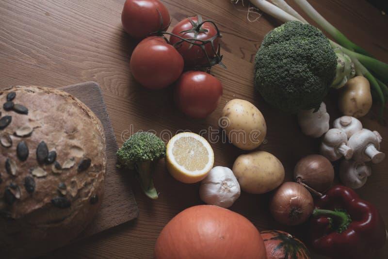 Wyśmienicie polewek Wyśmienicie polewki, Domowej roboty, znakomity klasyczny gastronomy, zdjęcie stock