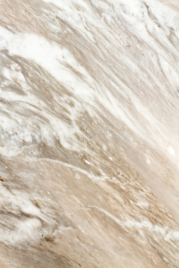 Wykłada marmurem (naturalnych wzorów) tekstury tło fotografia royalty free