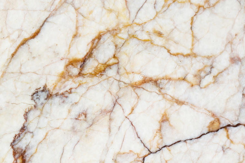 Wykłada marmurem wzorzystego tekstury tło w naturalny wzorzystym i kolor dla projekta obrazy royalty free
