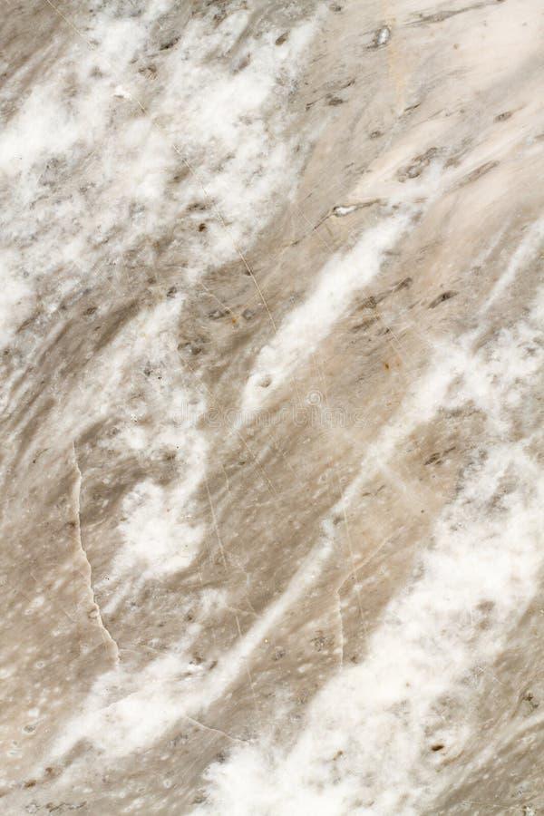 Wykłada marmurem wzorzystego tekstury tło w naturalny wzorzystym i kolor dla projekta zdjęcie royalty free