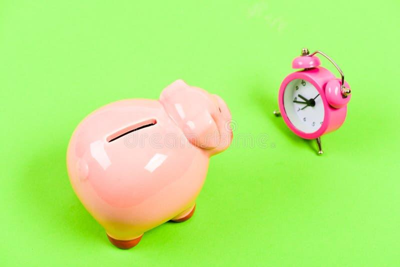 wykres kryzysu finansowego spada stopa Ekonomie i finanse Bankowości konto Bankructwo i d?ug Wynagrodzenie dla długu Banka poborc obrazy stock