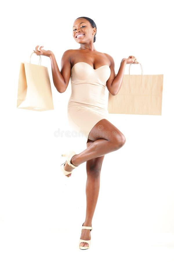 wypad do sklepów obrazy royalty free