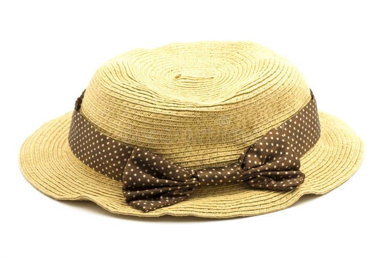 Download Wyplata kapelusz zdjęcie stock. Obraz złożonej z arte - 27311798