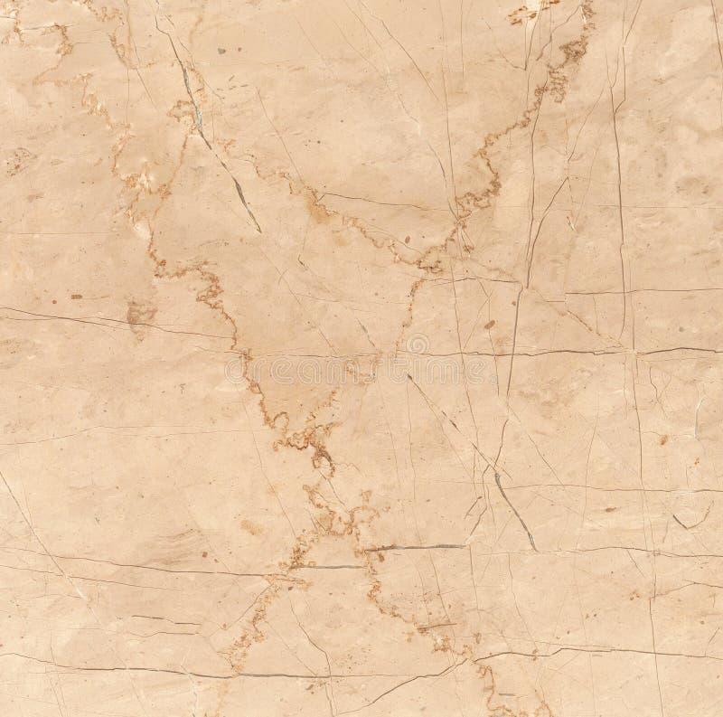 wysoka jakość marmurowa zdjęcie stock