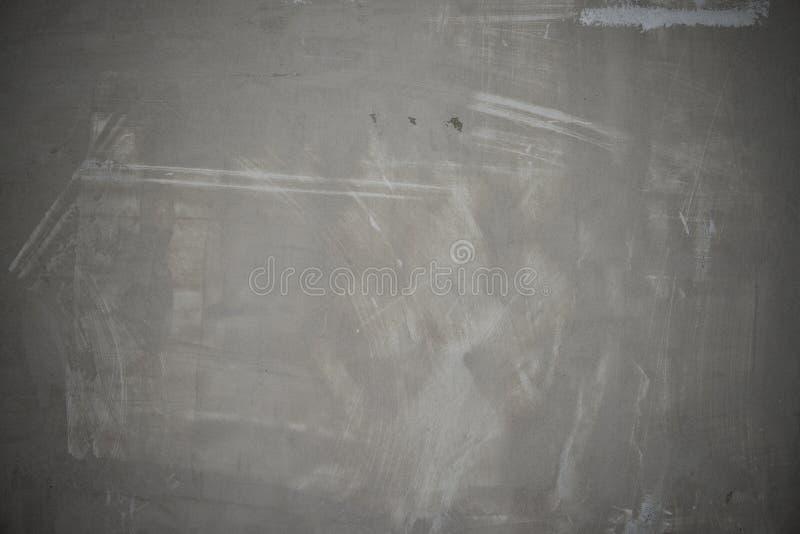 Wysoka rozdzielczość betonowa ściana textured tło obraz royalty free