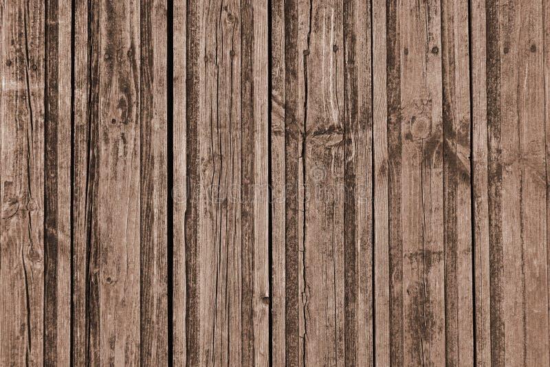 Wysoka rozdzielczość Drewniana deska jako tekstury tło obrazy stock