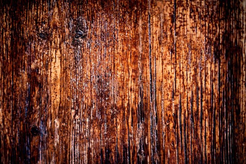 Wysoka rozdzielczość drewniana podłogowa tekstura Starego rocznika wyklepany drewniany b zdjęcie royalty free