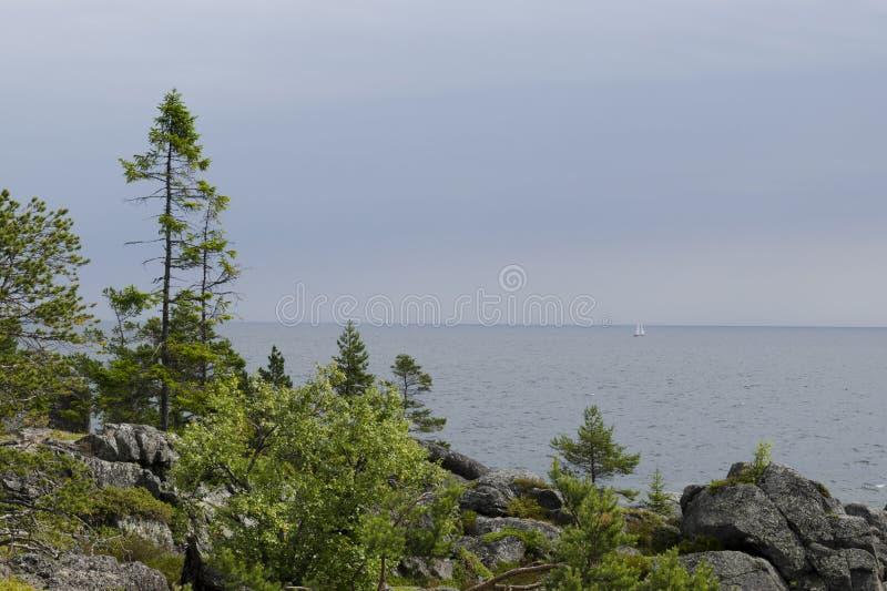 Download Wysoki Brzegowy światowe Dziedzictwo Obraz Stock - Obraz złożonej z natura, woda: 42525143