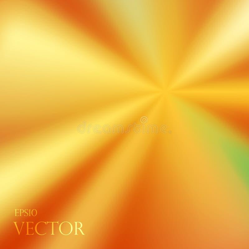 Download Wysokiego Kontrasta Kółkowy Wektorowy Gradient Ilustracja Wektor - Ilustracja złożonej z wyznaczający, nikt: 57674218