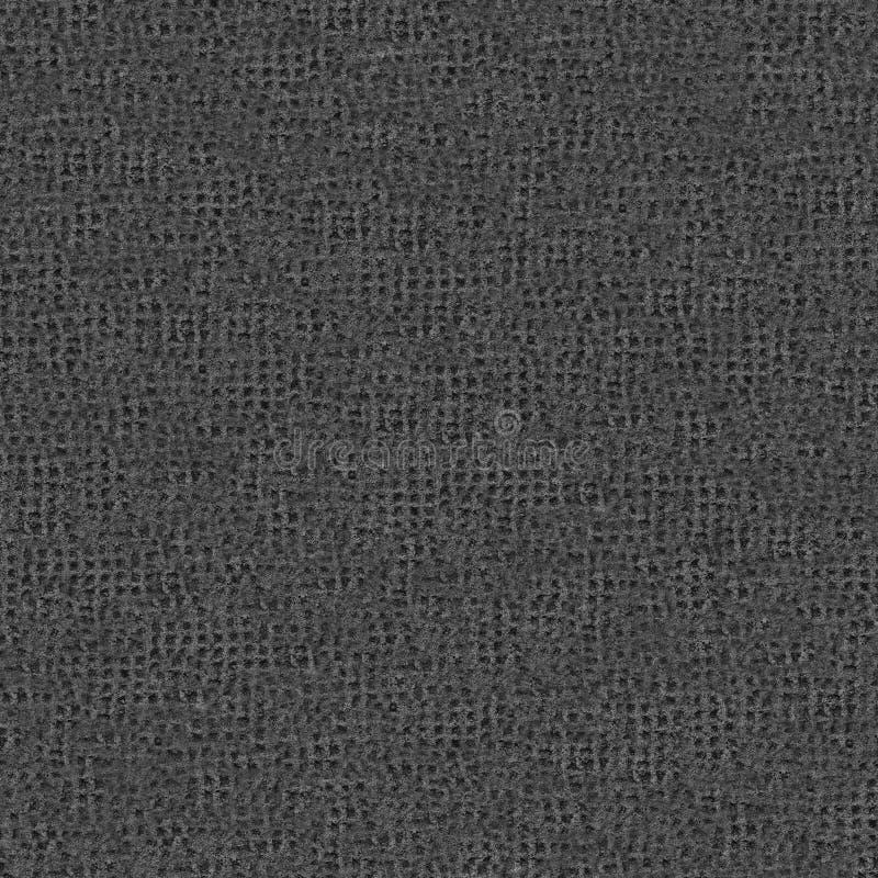 Wysokiej jakości betonowa tekstura zdjęcie stock