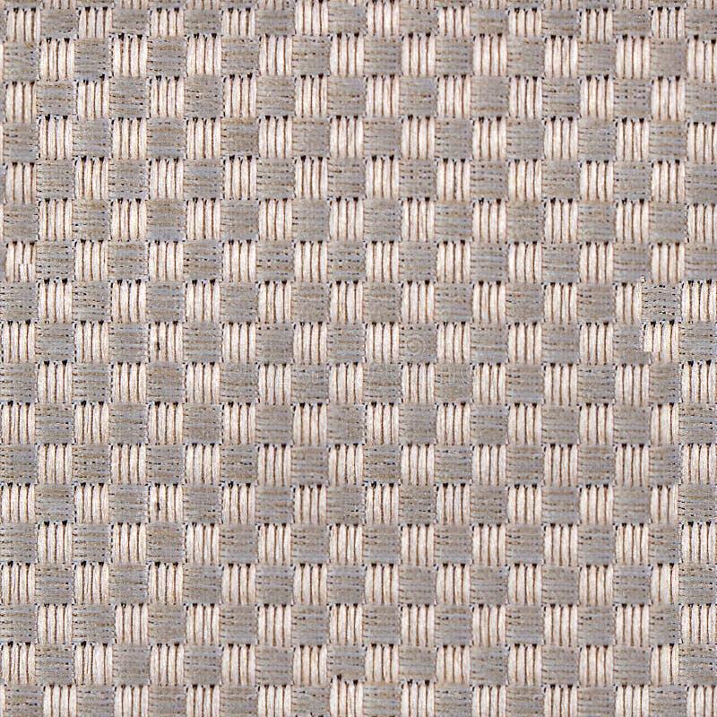 Wysokiej jakości bezszwowa tkaniny tekstura, podłoga i fotografia royalty free
