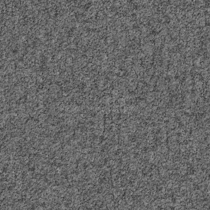 Wysokiej jakości tekstura mali kamienie obraz stock