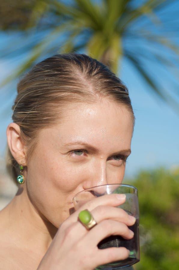 wyspy przyjęcia wakacje zdjęcie royalty free
