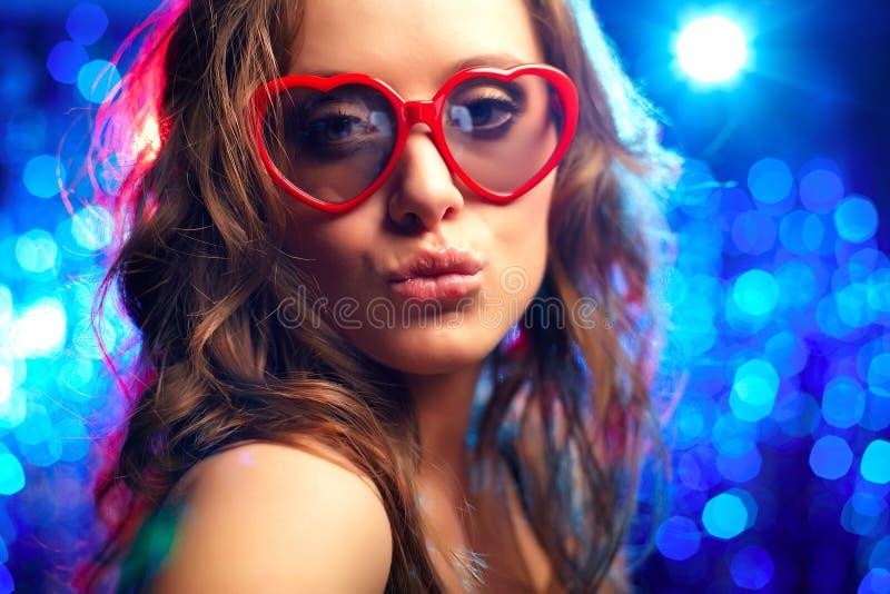 Download Wysyłać miłości zdjęcie stock. Obraz złożonej z lifestyle - 28951142