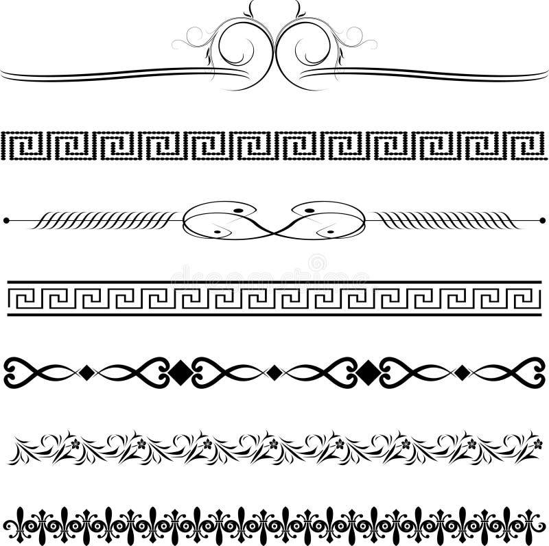 wzór ilustracja wektor