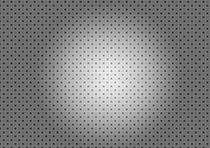 wzór Abstrakt sztuka czerep odszyfrowywa greaser royalty ilustracja