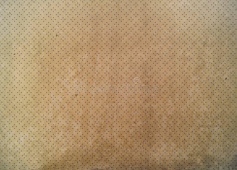 wzór Abstrakt sztuka czerep odszyfrowywa grunge ilustracja wektor