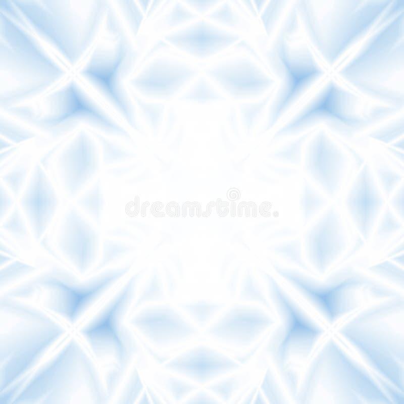 Wzór, tło plama royalty ilustracja