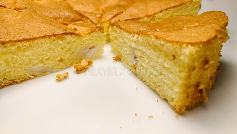 Wznoszący toast chleb, chleb, talerz, śniadanie, je zdjęcie royalty free