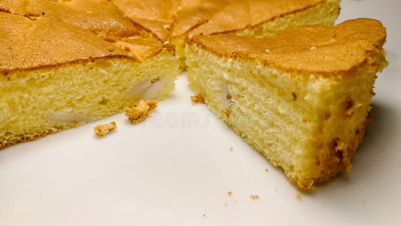 Wznoszący toast chleb, chleb, talerz, śniadanie, je obraz stock