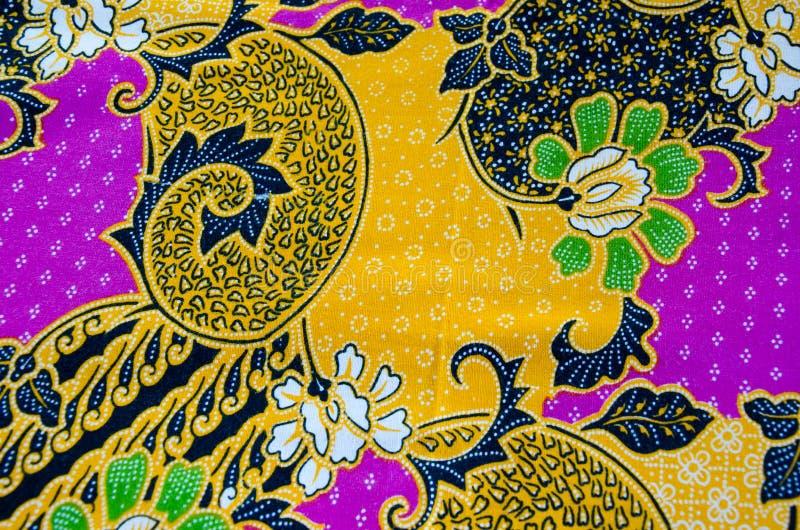 wzorów projekty na tkaninie zdjęcie royalty free