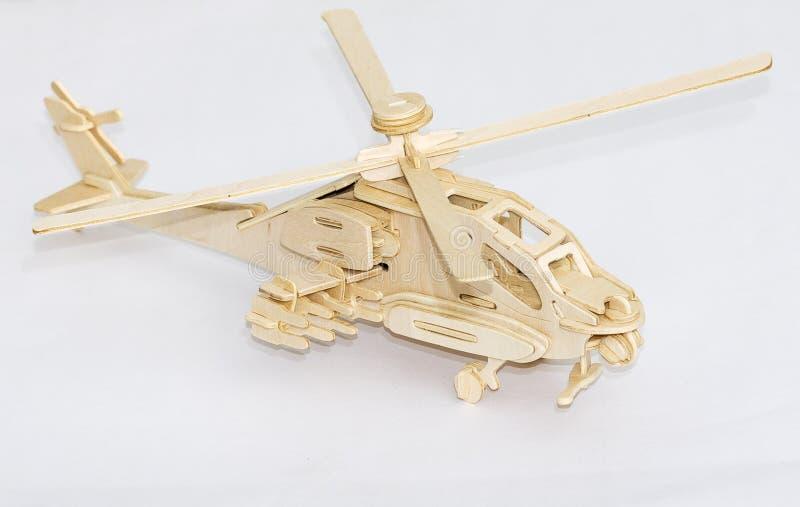 wzorcowy samolot obrazy stock