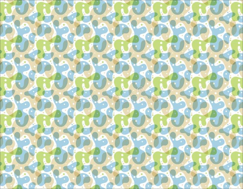 Wzory, abstrakt, tło tekstura zdjęcia royalty free