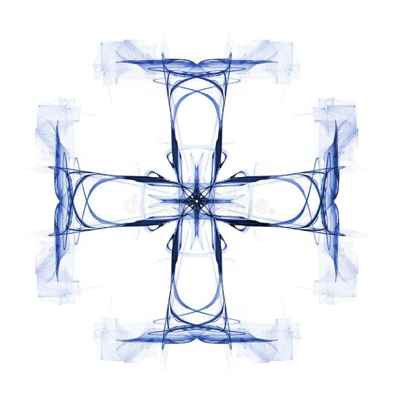 X cross stock images