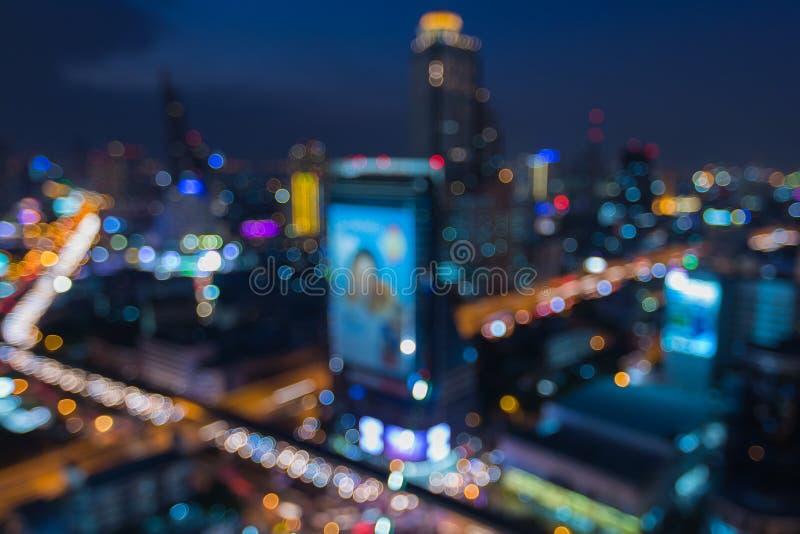 X cross abstract bokeh cityscape stock photos