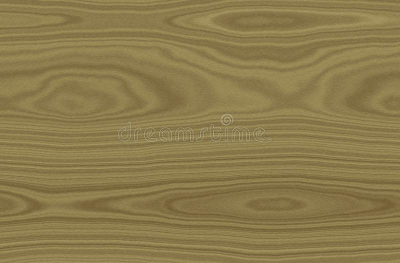 Wood texture background. Wood texture. Lining boards wall. Wooden background. pattern. Showing growth rings royalty free illustration