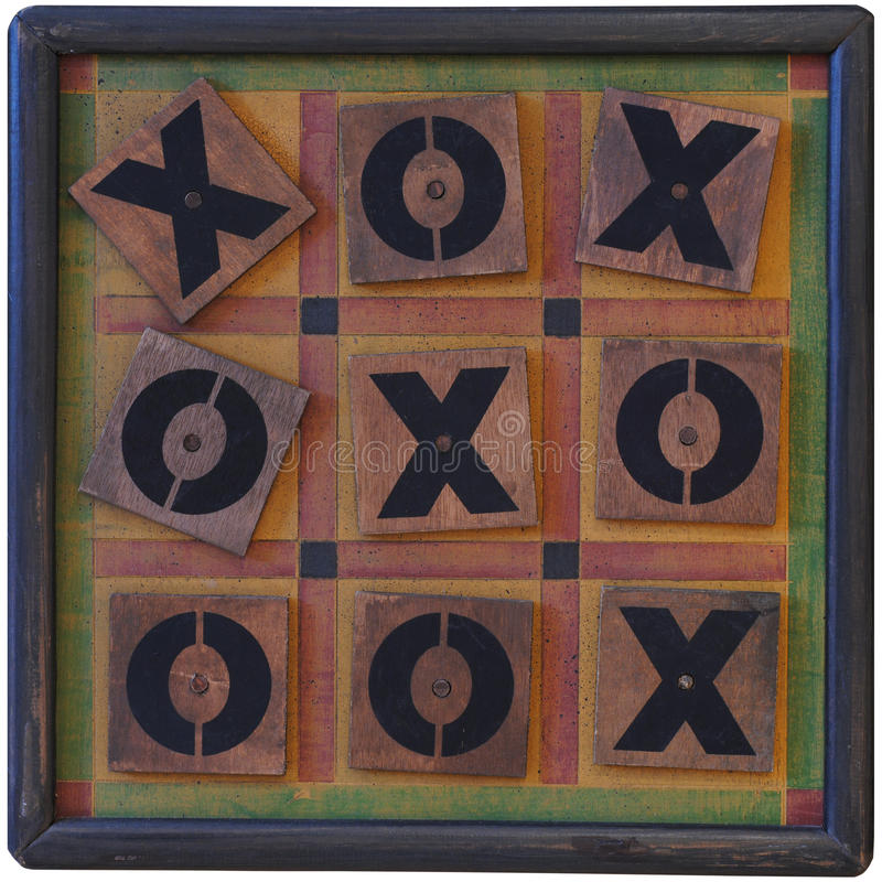 X e o imagem de stock