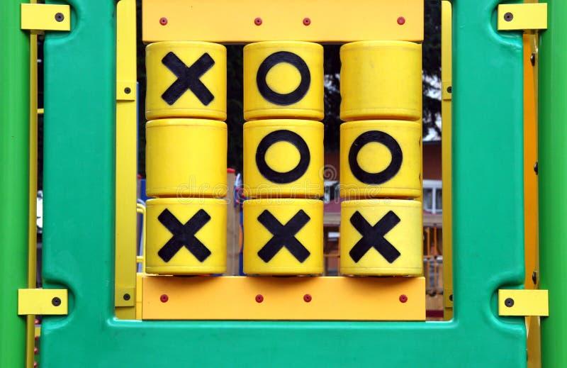 X et 0 photos libres de droits