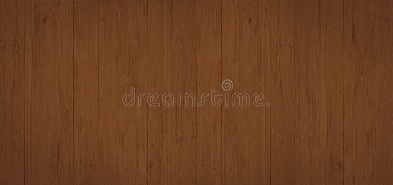 8464 x 4000 Large format Hardwood maple basketball court floor v stock photography