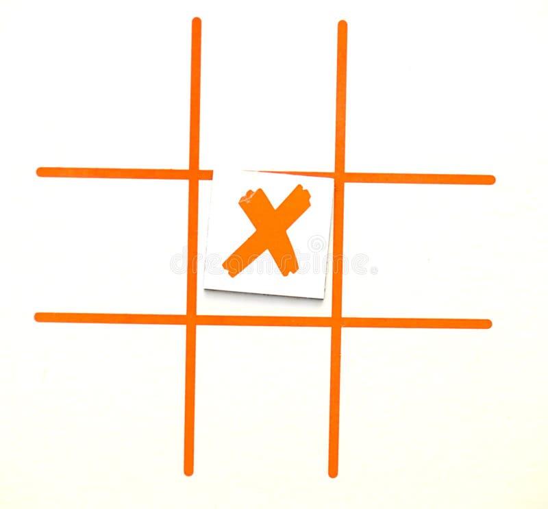 X marcas el punto imagenes de archivo