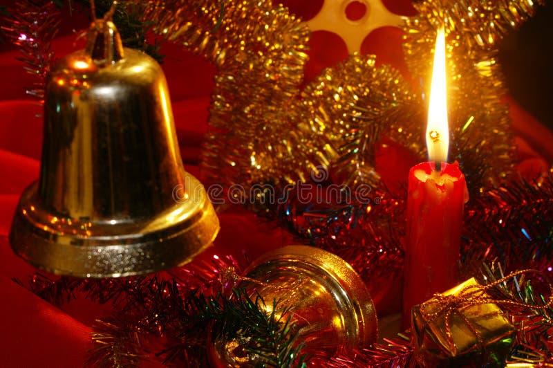 Download X mas stock image. Image of greeting, light, year, tree - 3839659