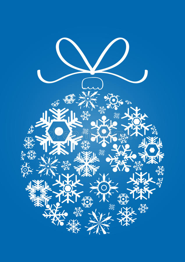 Download X-mas Ball Royalty Free Stock Images - Image: 16793169