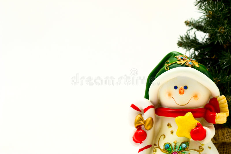 Download X-mas card stock image. Image of card, love, border, isolated - 6877581