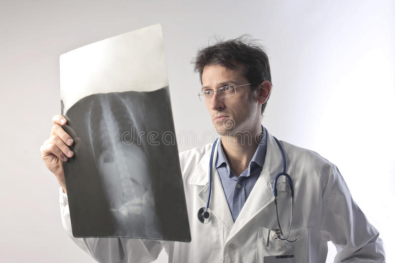 Download X-ray stock photo. Image of examination, young, hospital - 21587318