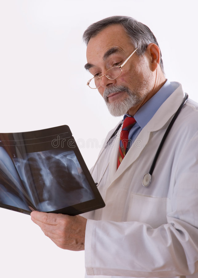 X-ray stock photography