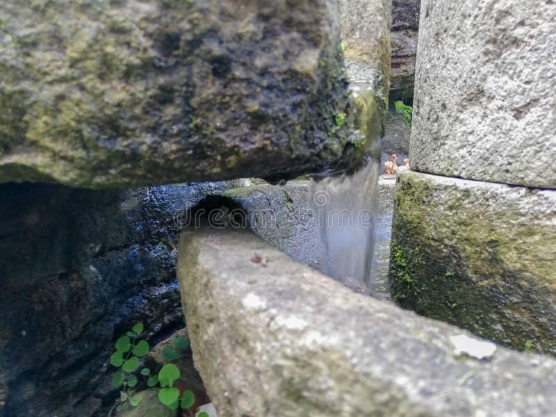 It& x27; s ein Wasser voll stockfotos