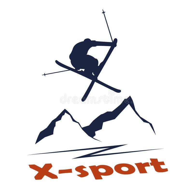 X-sport stock photos