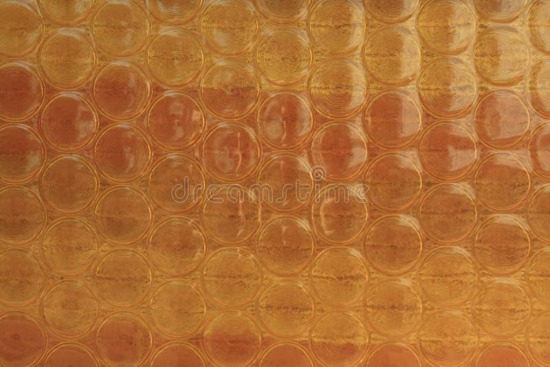 70' texturisé ; vitraux de conception de s photo stock