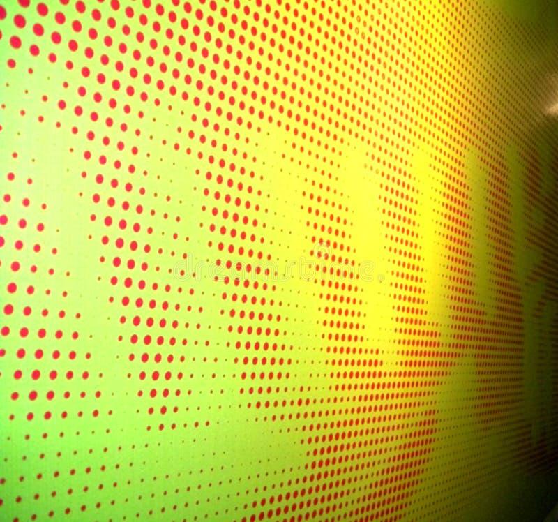 &-x22; Od przemys?owego kapitalizmu poznawczy capitalism&-x22; &-x28; detail&-x29; - sztuki interwencja Francisco Arlindo Alves | obrazy stock