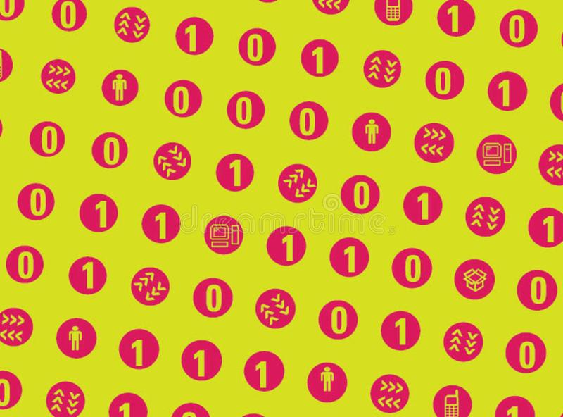 &-x22; Od przemys?owego kapitalizmu poznawczy capitalism&-x22; &-x28; detail&-x29; - sztuki interwencja Francisco Arlindo Alves | zdjęcie stock